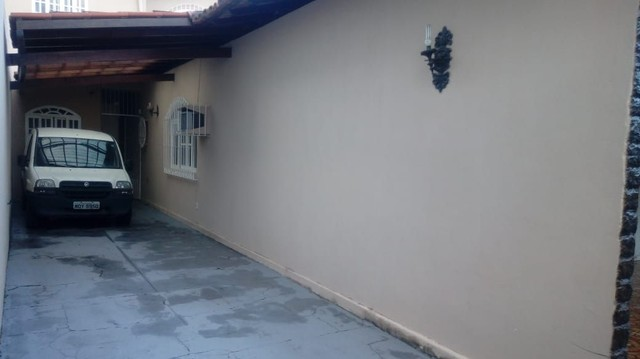 Casa com 3 dormitórios à venda por R$ 590.000,00 - Cocal - Vila Velha/ES - Foto 19