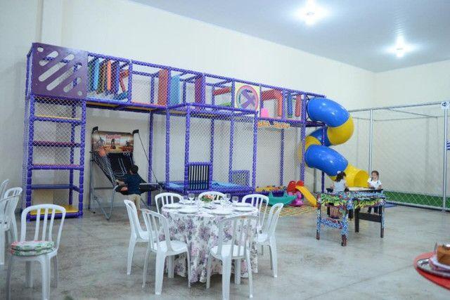 Brinquedão Kid Play  - Foto 2