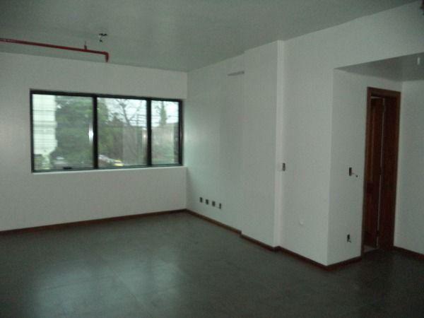 Escritório para alugar em Petrópolis, Porto alegre cod:CT2052 - Foto 6