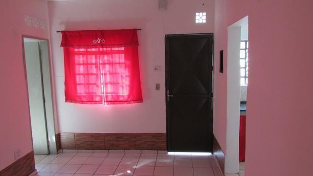 Alugar Casa com 2 Quartos + Sala, etc com proprietário, Itaquera, Parque do Carmo, Z.Leste