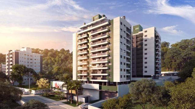Lindo Apartamento com excelente estrutura só Lanai residence club