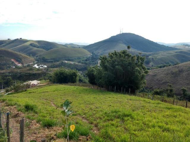 Terreno, Fazenda da Grama (Cond. Fechado de Alto Padrão) 2.771,12 m² - Foto 16