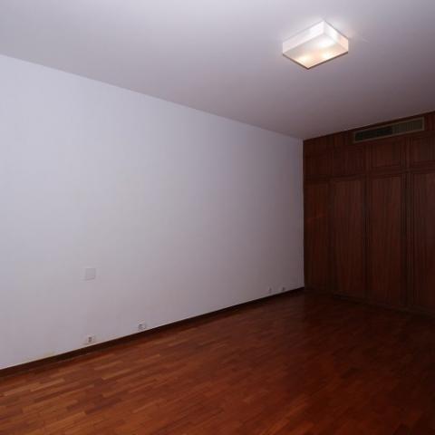 Apartamento para alugar com 5 dormitórios em Ipanema, Rio de janeiro cod:MI-77943 - Foto 12