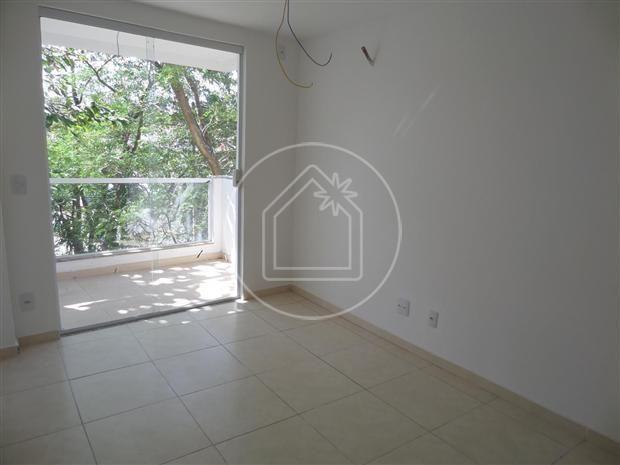 Apartamento à venda com 3 dormitórios em Bancários, Rio de janeiro cod:858918 - Foto 13