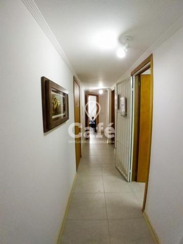 Sala comercial, edifício palazzo magnago - Foto 2