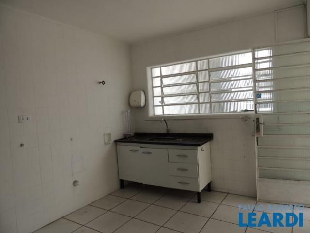 Escritório para alugar em Planalto paulista, São paulo cod:573381 - Foto 6