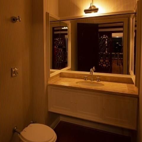 Apartamento para alugar com 5 dormitórios em Ipanema, Rio de janeiro cod:MI-77943 - Foto 18