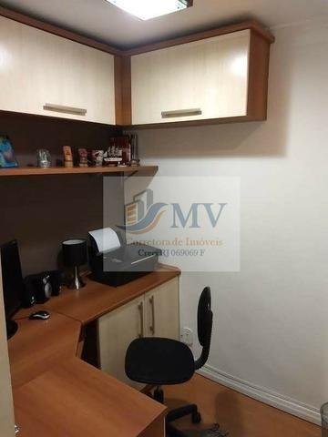 Sargento Boening Apartamento Venda - Foto 2
