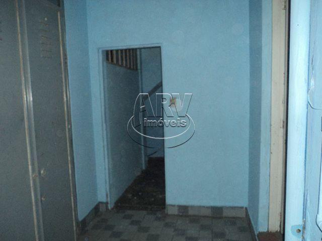 Galpão/depósito/armazém para alugar em Parque florido, Gravataí cod:1689 - Foto 13