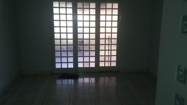 Casa 03 Quartos QR606 Samambaia Norte - Foto 8