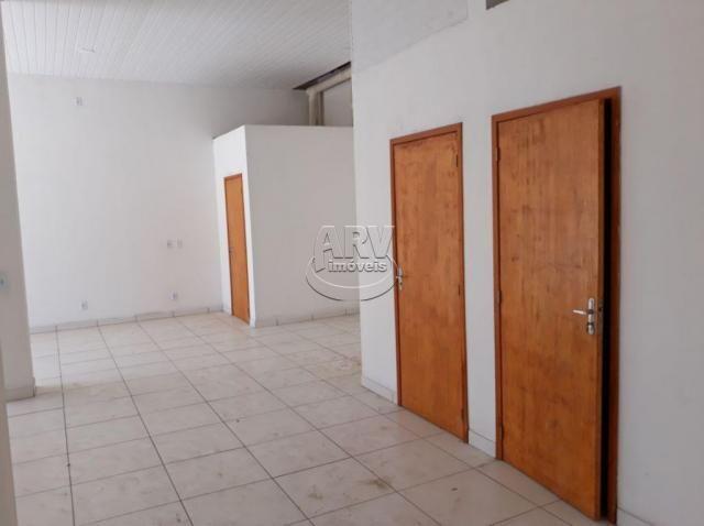 Loja comercial para alugar em Jardim betânia, Cachoeirinha cod:2151 - Foto 6