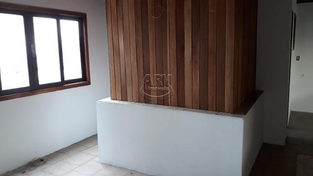 Galpão/depósito/armazém à venda em Vila santo ângelo, Cachoeirinha cod:1671 - Foto 12