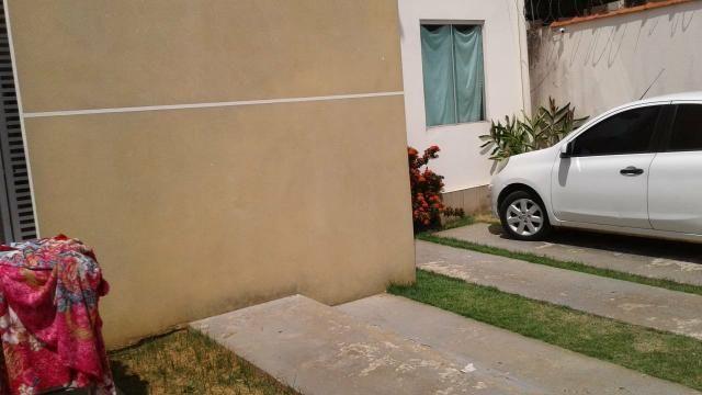 Alugo Apartamento novo, fino acabamento - Foto 15