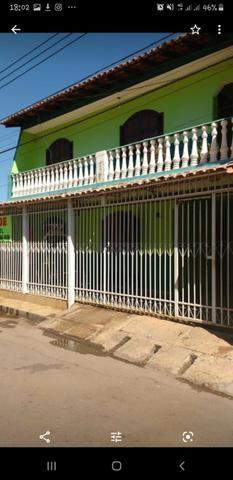 Casa/Sobrado Qnp 30 Psul - Foto 9