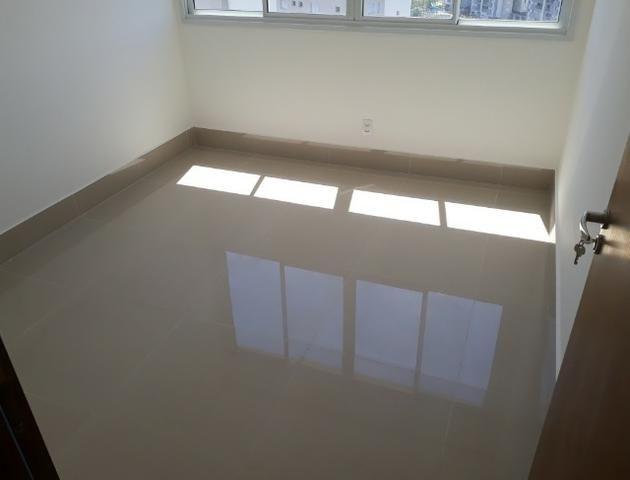 Apartamento 2Q Terra Mundi Parque Cascavel - Foto 4