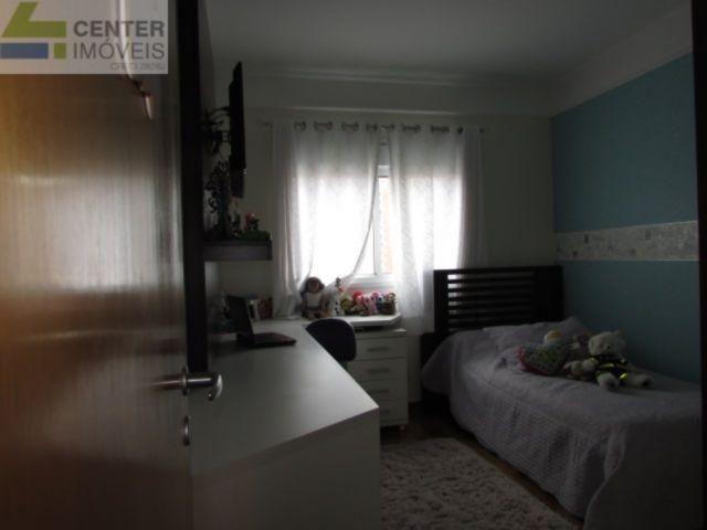 Apartamento à venda com 3 dormitórios em Vila mariana, Sao paulo cod:86908 - Foto 17