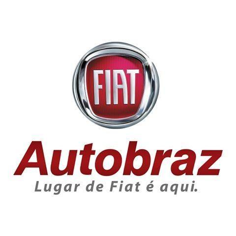 FIAT PUNTO 2014/2014 1.4 ATTRACTIVE 8V FLEX 4P MANUAL - Foto 2