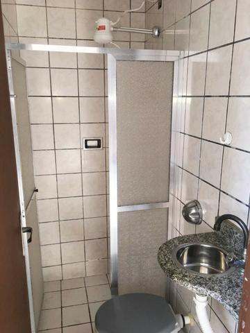 Apartamento em Jacaraípe, 2 quartos - Foto 13