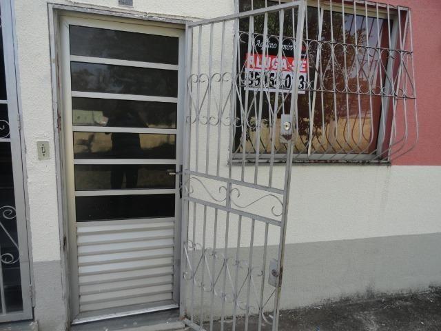 Aluguel - Apartamento - Parque das Indústrias - Foto 2