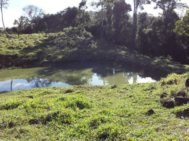 Sitio em Barro Preto-BA - Foto 12