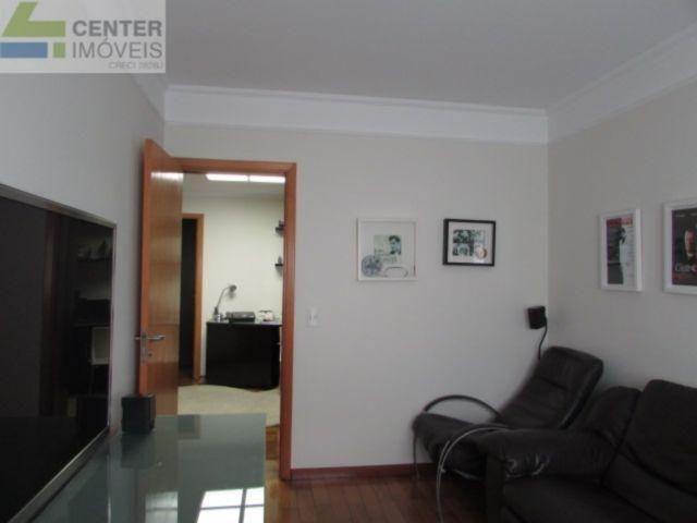 Apartamento à venda com 3 dormitórios em Vila mariana, Sao paulo cod:86908 - Foto 8