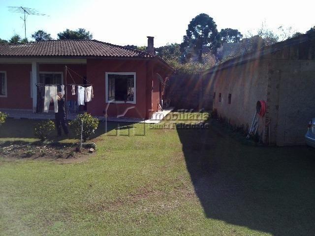 TERRENO no bairro São Braz - 19 - Foto 14