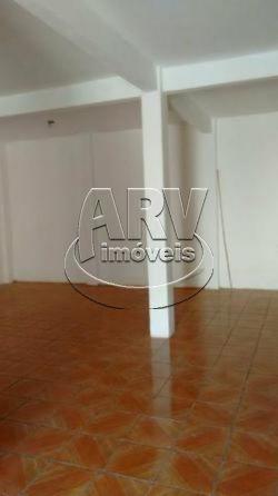Loja comercial para alugar em Vila carlos antônio wilkens, Cachoeirinha cod:2096 - Foto 2