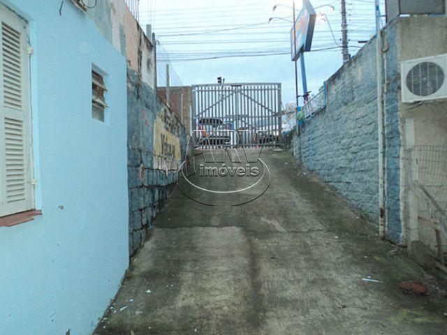 Galpão/depósito/armazém para alugar em Parque florido, Gravataí cod:1689 - Foto 8