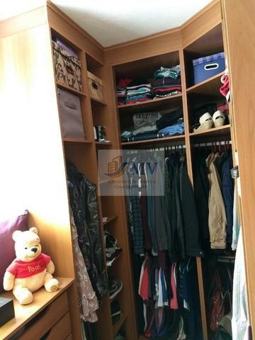 Sargento Boening Apartamento Venda - Foto 18