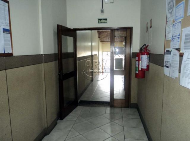 Escritório à venda em Vila santo ângelo, Cachoeirinha cod:2104 - Foto 12