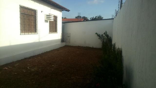 Turu- Baixei -Casa barata no Jardim eldorado - Foto 4