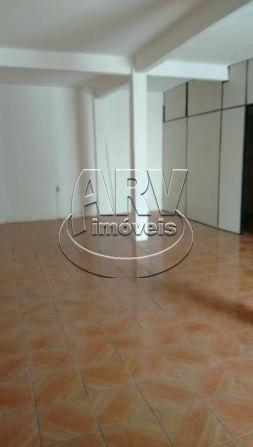 Loja comercial para alugar em Vila carlos antônio wilkens, Cachoeirinha cod:2096 - Foto 4
