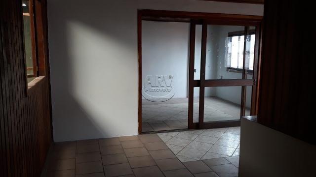 Galpão/depósito/armazém à venda em Vila santo ângelo, Cachoeirinha cod:1671 - Foto 14