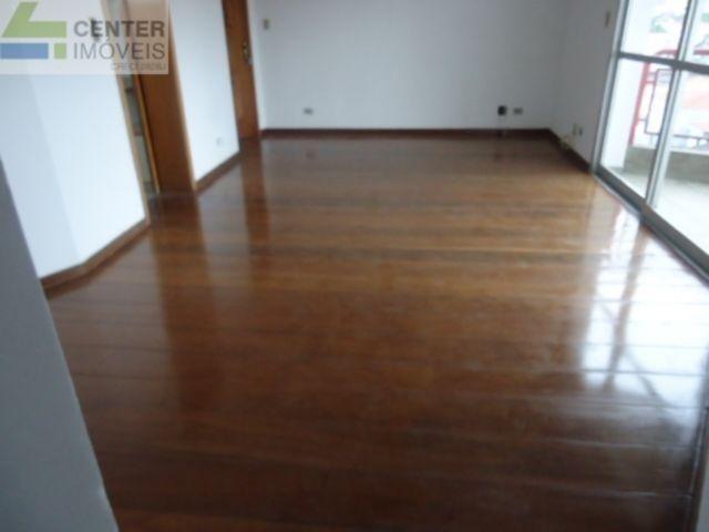 Apartamento à venda com 3 dormitórios em Saúde, Sao paulo cod:82818 - Foto 6