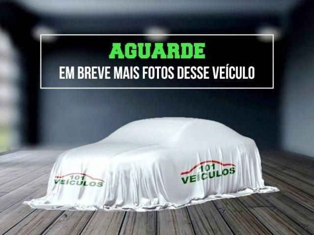 Mégane Sedan Dynamique 2.0 16V (aut) 4p 2.0 16V