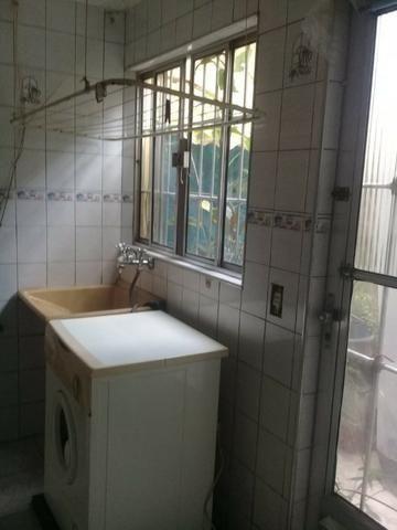 Casa de vila venda vila prudente 2 dormitórios sacada 130m² ''imperdível'' R$ 280 mil - Foto 8