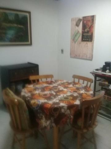 Casa de vila venda vila prudente 2 dormitórios sacada 130m² ''imperdível'' R$ 280 mil - Foto 6