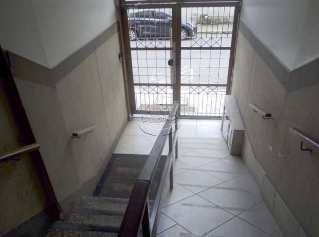 Escritório à venda em Vila santo ângelo, Cachoeirinha cod:2104 - Foto 3
