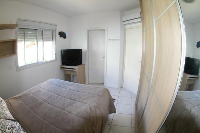 Apto gardem 2 dorm Novo Campeche - Campeche - Foto 5