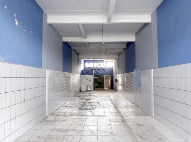 Loja comercial à venda em Vila jardim américa, Cachoeirinha cod:2188 - Foto 2