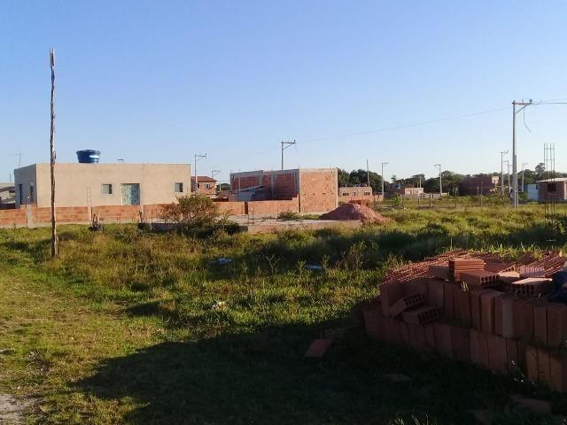KE- (CÓD: TE0194) - Lotes pronto para construir em Unamar- Cabo Frio - Foto 15