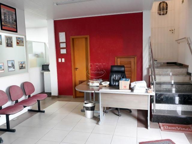 Galpão/depósito/armazém à venda em Vila jardim américa, Cachoeirinha cod:2619 - Foto 3