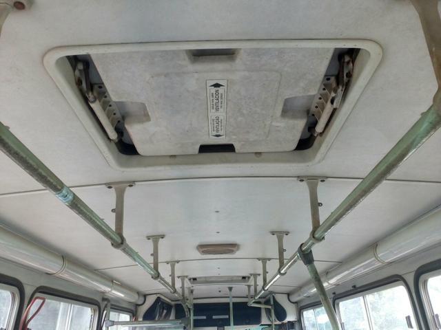 Ônibus 27.000 - Foto 2