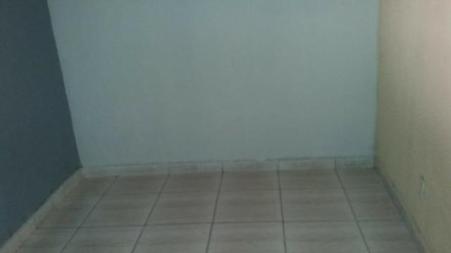 Casa 03 Quartos QR606 Samambaia Norte - Foto 5