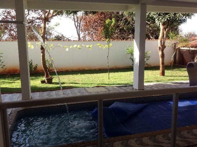 Sobrado 12 quartos próximo do DiRoma,pego imóvel em Taguatinga DF - Foto 9