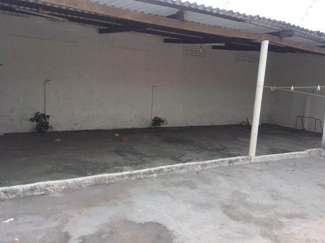 Casa 430m² Excelente Preço e Localização - Foto 11