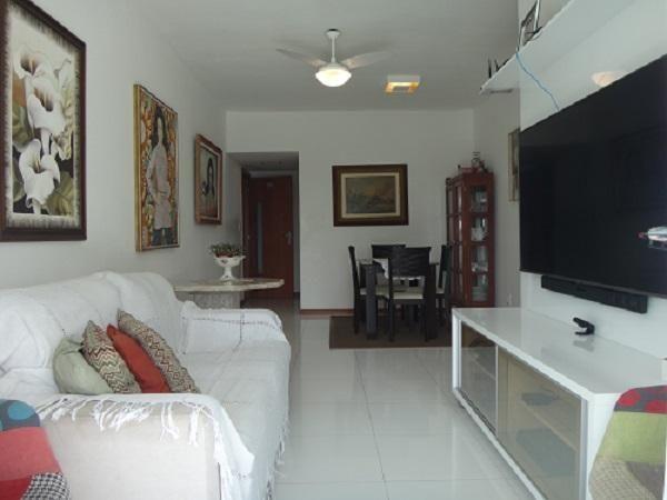 Apartamento com 4 suítes à venda, 110 m² por r$ 680.000 - lauro de freitas/ba - Foto 17