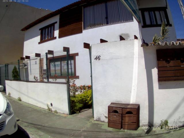 Casa à venda, 126 m² por R$ 400.000 - Itapuã - Vila Velha/ES - Foto 4