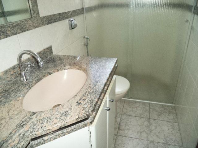 Apartamento para alugar com 3 dormitórios em Centro, Divinopolis cod:11399 - Foto 11