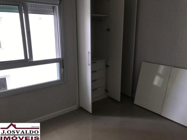 Apartamento para alugar com 4 dormitórios em Alphaville i, Salvador cod:AP00101 - Foto 15